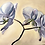Thumbnail: Orchid painting