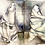 Thumbnail: Watercolor drapery studies