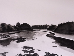 Noroton Bay