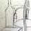 Thumbnail: Charcoal still life drawing