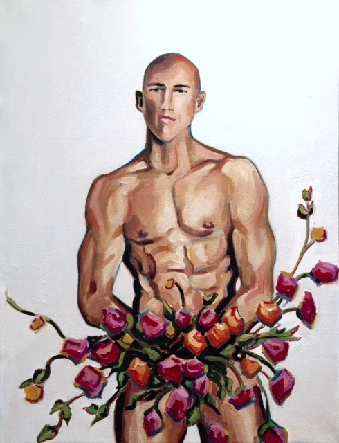 Man and Peonies.jpg 2015-6-8-12:22:57
