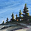Thumbnail: Maine Coast