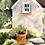 Thumbnail: Stone barn painting