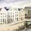 Thumbnail: Watercolor Cityscape