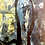 Thumbnail: Abstract with hidden figure