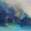 Thumbnail: 9/11 Painting