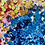 Thumbnail: Orange & Blue Little