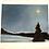 Thumbnail: Winter landscape painting