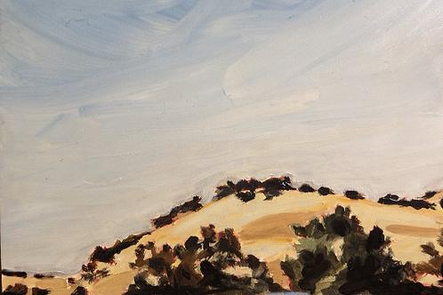 California Hills .02