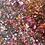 Thumbnail: Nocturne Floraison I