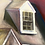 Thumbnail: Red barn painting