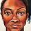 Thumbnail: Simone Biles