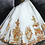 Thumbnail: Dress of the Woodland Queen