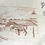 Thumbnail: Farm Drawing with Horse Sketches