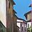 Thumbnail: Penna in Teverina