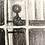 Thumbnail: Charcoal Window