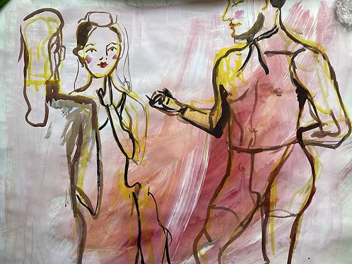 3 figures