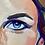 Thumbnail: Princess Diana