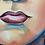 Thumbnail: Naomi Osaka