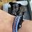 Thumbnail: Vaccinated wrist band