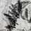 Thumbnail: Charcoal house sketch