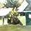 Thumbnail: House & landscape painting