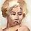 Thumbnail: Female portrait