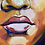 Thumbnail: Sheroes Portrait Darnella Frazier