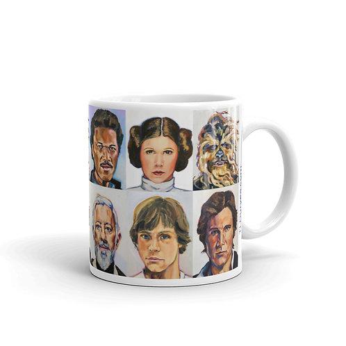 May 4th Mug