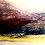Thumbnail: Pastel landscape