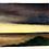 Thumbnail: Landscape painting