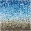 Thumbnail: Blue Earth II