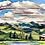 Thumbnail: Jackson Hole