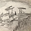 Thumbnail: Bridge sketch