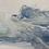 Thumbnail: Ocean