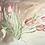 Thumbnail: Watercolor rose bundle