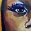 Thumbnail: Sha'Carri Richardson