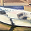 Thumbnail: Motorboat Painting