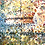 Thumbnail: Dotted watercolor boat abstract