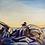 Thumbnail: Frida on the Rocks