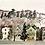 Thumbnail: Watercolor townscape
