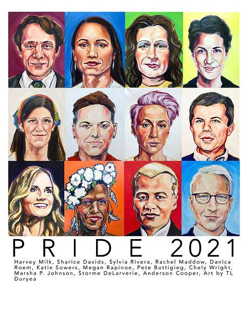 Pride2021 poster.jpg