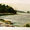 Thumbnail: Waterscape painting