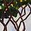 Thumbnail: Giardini degli'Arancia