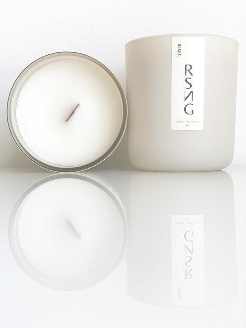 RSИG - santal