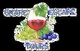 NC Grape Escape