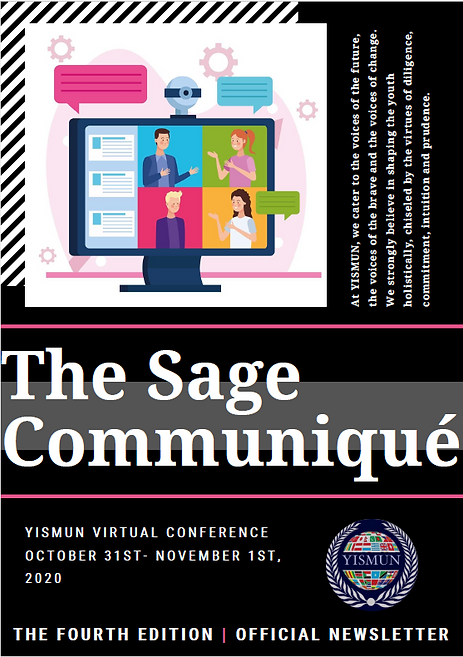 sage communique cover 4.png