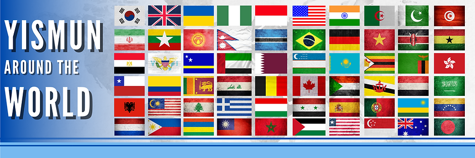 YISMUN AROUND THE WORLD (1).png