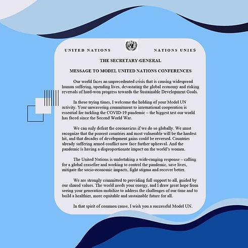 UN letter.jpg