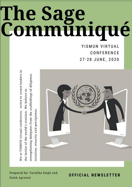 sage communique cover 1.png